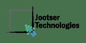Jootser Technologies Soluciones de Tecnología