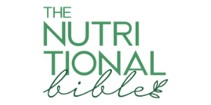 Nuestros Clientes AE Accounting Panama The Nutritional Bible